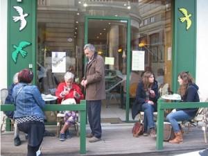 cafe-photo-2